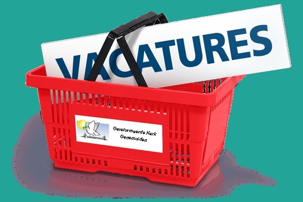 image_vacatures_GK2